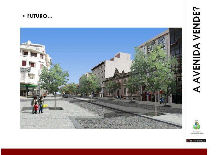 Avenida Vende?