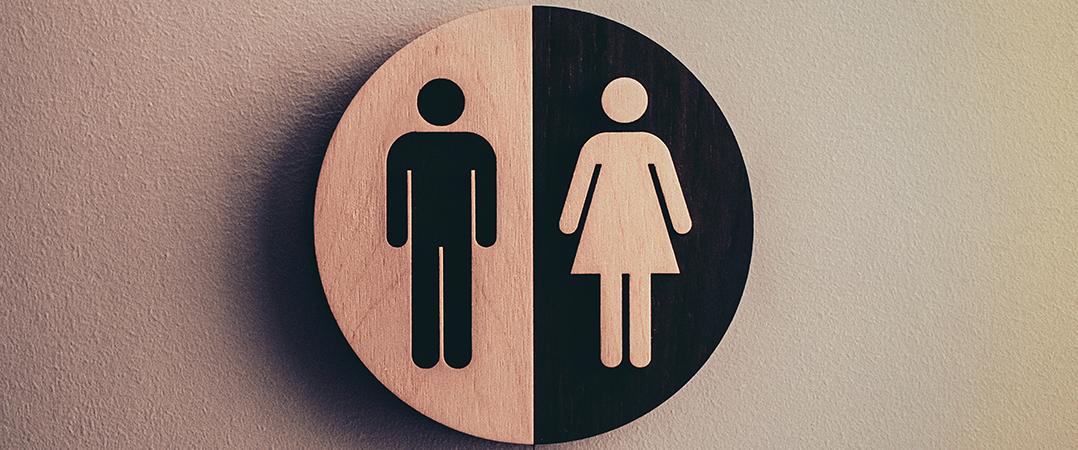 Ministério do Trabalho | Igualdade de Género