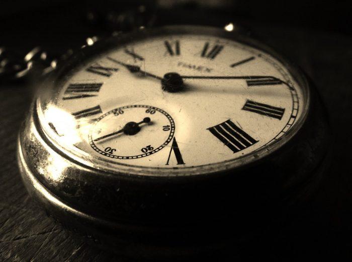 O trabalho suplementar (horas extra) | Deve estar registado?