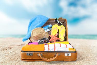 FÉRIAS | Os estabelecimentos podem fechar para férias?