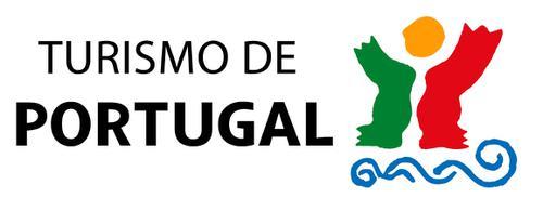 LINHA DE APOIO À QUALIFICAÇÃO DA OFERTA | Incentivos ao Turismo | Candidaturas até 31 de Dezembro